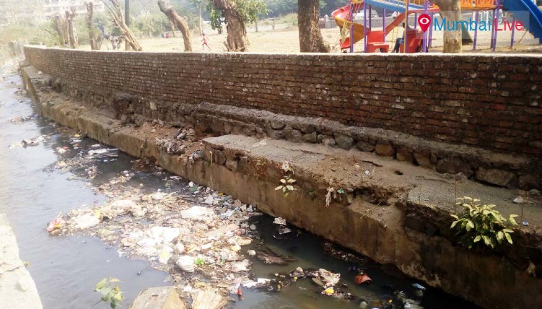 Up against a wall - will BMC respond?