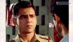 Om and his memorable roles