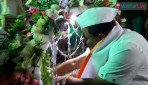 Kartiki Ekadashi procession