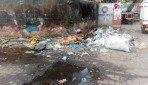 कचरा टाकायचा कुठे ?