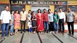 Tete a tete with cast of 'Ti Sadhya Kaay Karte'
