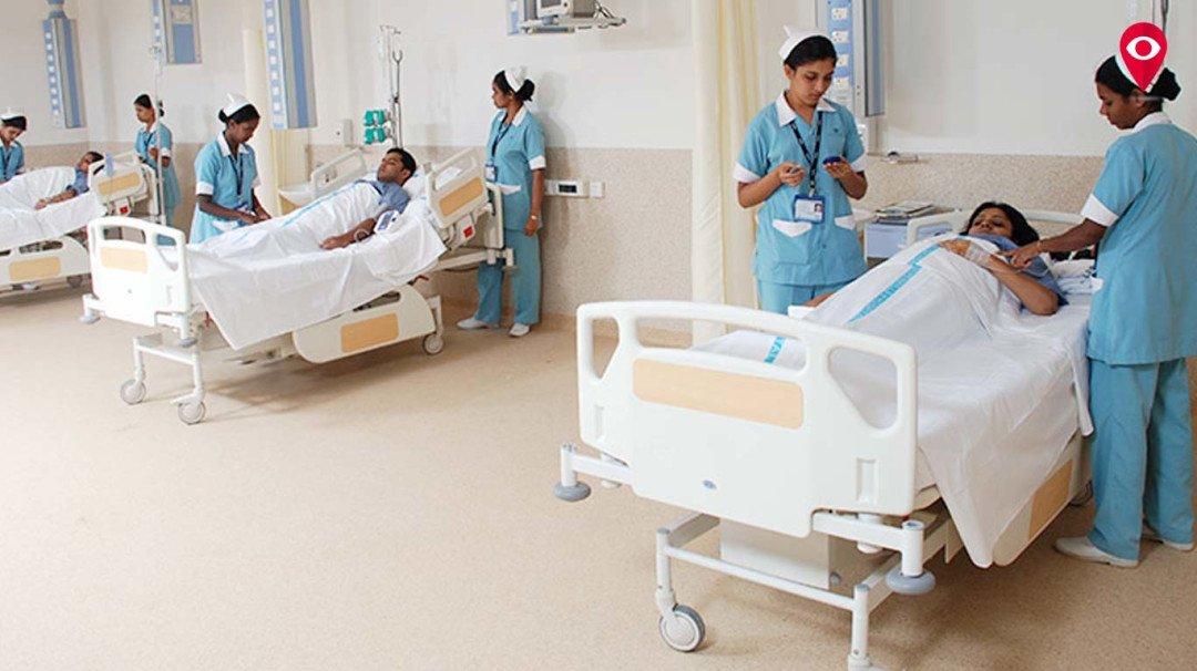 पाहिजे, रुग्णांच्या हक्कासाठी कायदा!