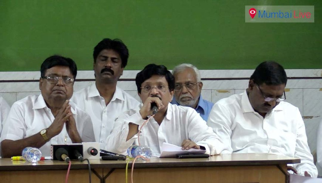 Bahujans to protest