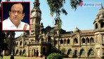 P. Chidambaram speaks on demonetisation