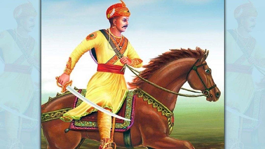 Bhima Koregaon Violence: What was the 'Battle of Koregaon'?