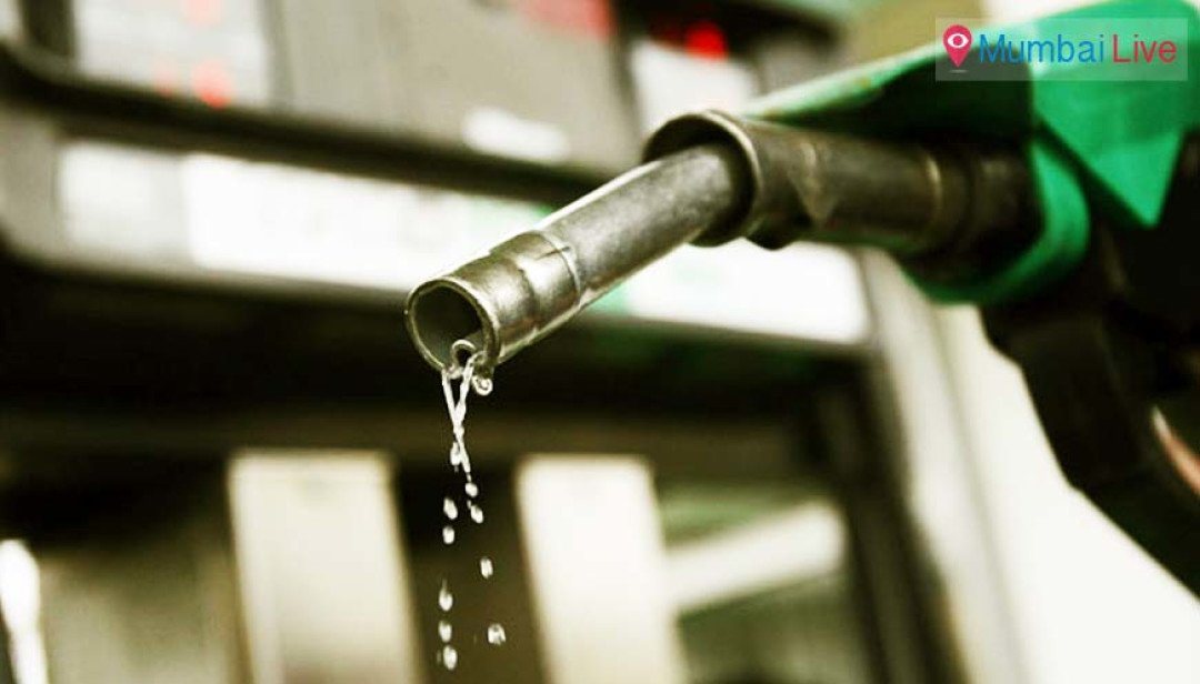 Petroleum dealers end strike