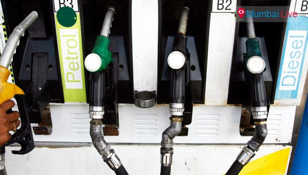 Petrol, diesel gets cheaper