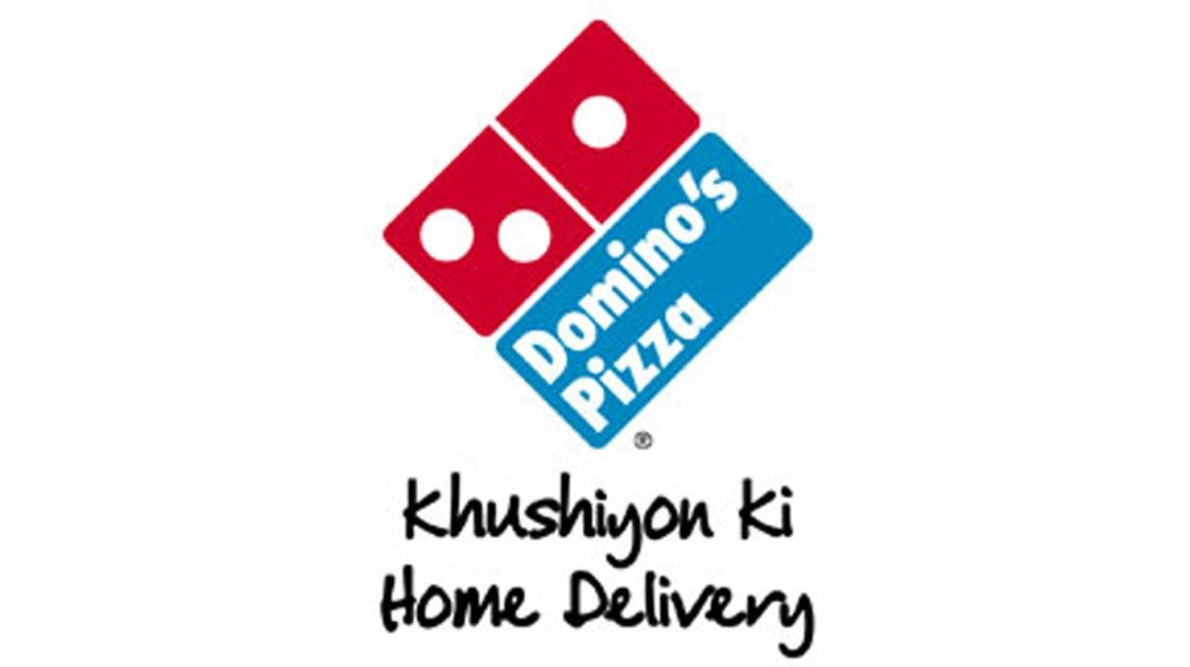 Hungry at 3:00 AM? Domino's is ready to deliver!