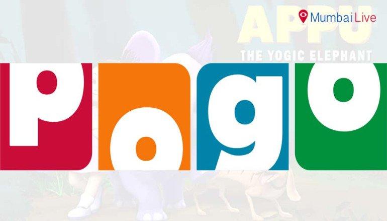 Pogo offers Christmas gift for kids