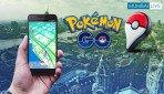 Pokemon Go Harmful for Children ?