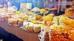 Prabhadevi's annual fair