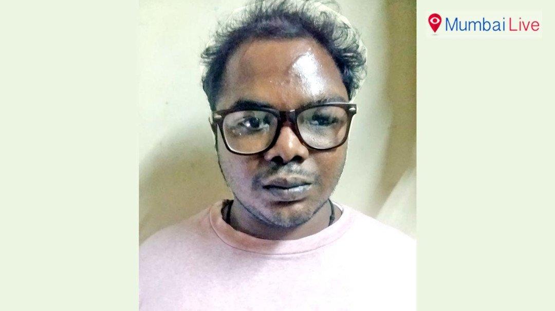 वसूली के आरोप में दो गिरफ्तार