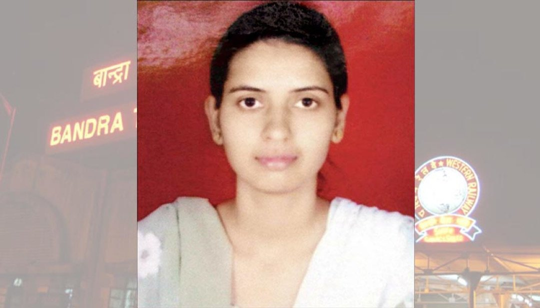 Preeti's accused sentenced to death