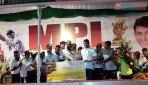 Classic team wins Malad Premier Cricket League