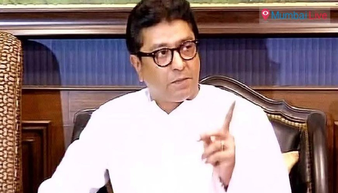 Pay 'penance' of Rs 5 cr for casting Pak artists: Raj