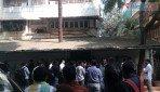 Denied railway jobs, applicants petition Raj Thackeray