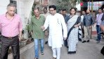 Raj Thackeray pays tribute to Ramesh Prabhu