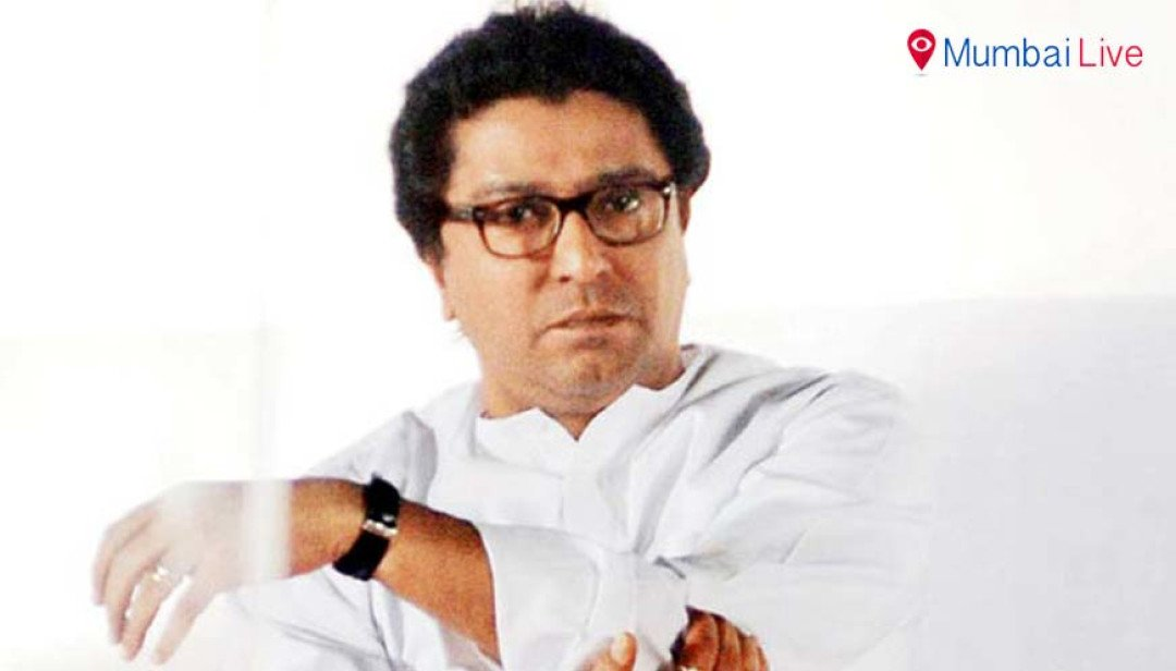 Raj Thackeray scores in 'court'