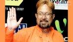 'राजेश खन्ना यांचा मेणाचा पुतळा उभारा'