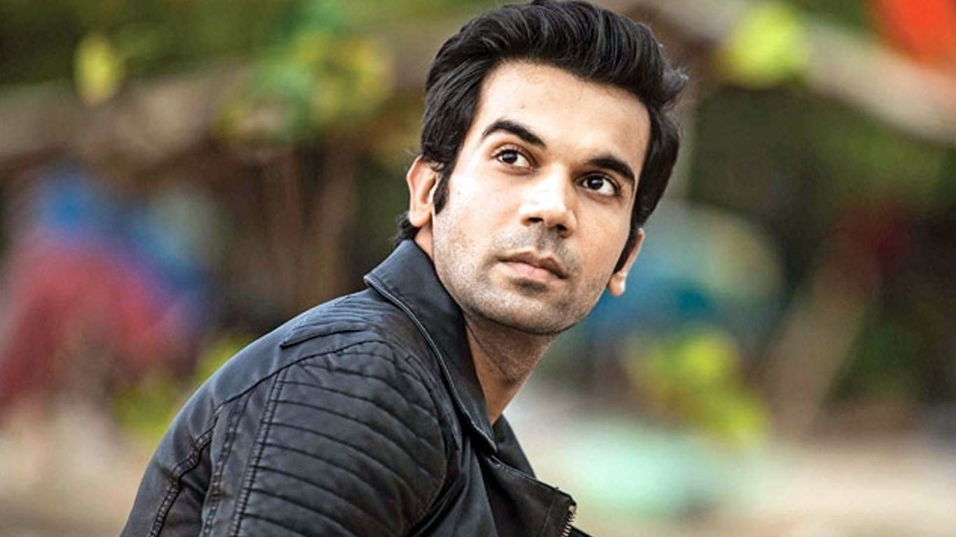 The curious case of Rajkummar Rao and his Instagram stories
