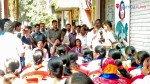 RPI conducts chowk sabha