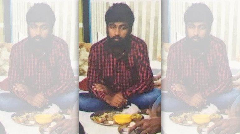 चेन्नई का चाईल्ड रेपिस्ट और हत्यारा मुंबई से फरार