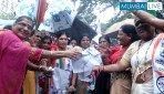 'Apologise' - NCP Women's Wing tells Ashish Shelar