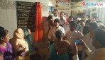 Waikar paints rosy picture for Jogeshwari