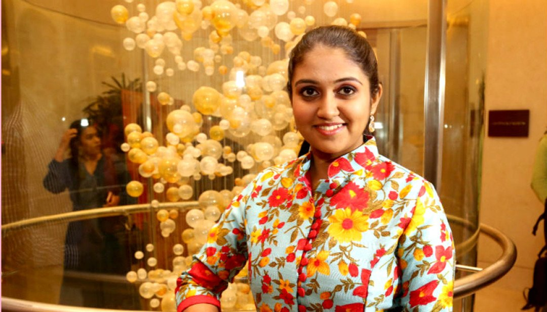 Sairat fame 'Rinku' leaves school