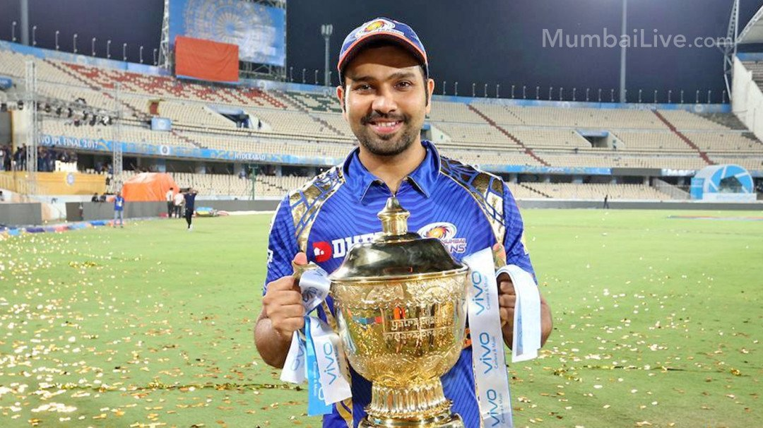 Image result for rohit sharma in ipl