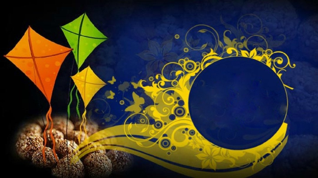 Do you know the significance of kites and Til Gud on Makar Sankranti?