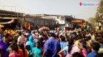 सिंधी कॅम्पमध्ये साई पालखीचे आयोजन