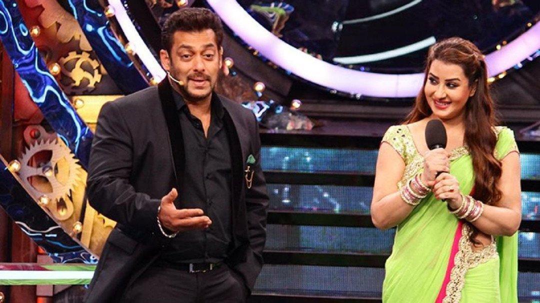 Bigg Boss 11: Shilpa Shinde creates history in Bigg Boss Finale