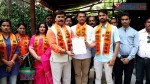 Sambhaji Brigade releases the first list of 20 candidates