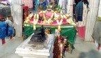 Saraswati mandir