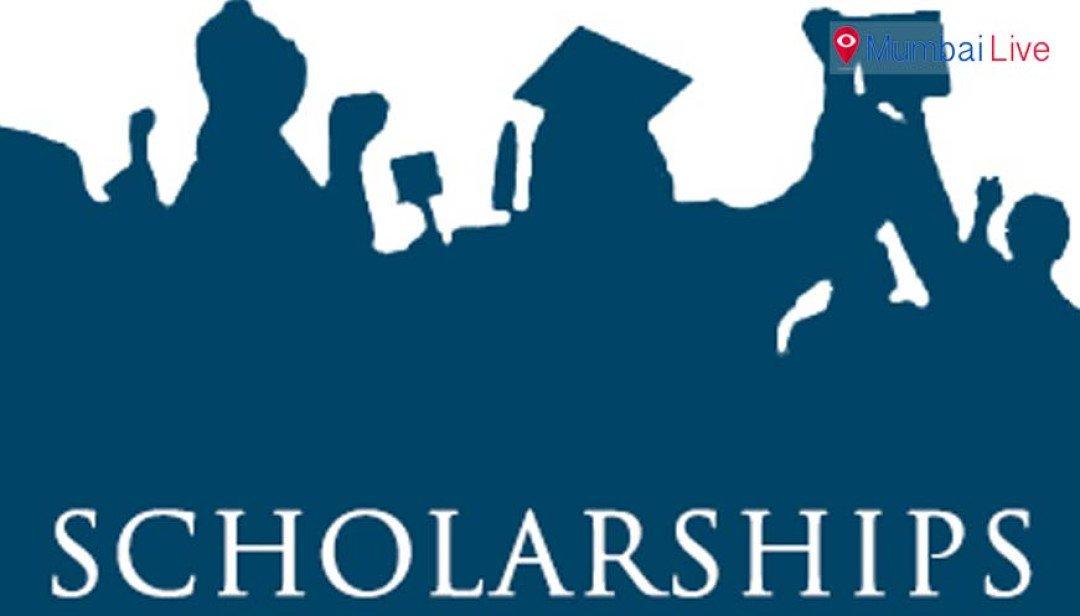 Scholarship exam on 26 February