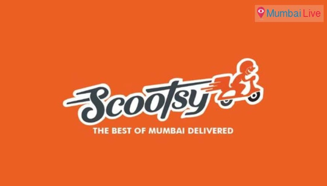 Ring in the change with Scootsy