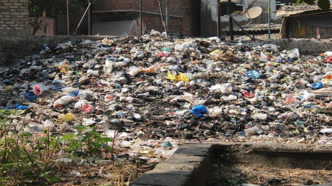 maharashtra to ban plastic bags by march 2018 mumbai live