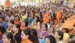 LIC warned of Sena-style agitation