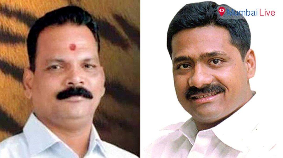 Shiv Sena expels 26 rebel poll candidates