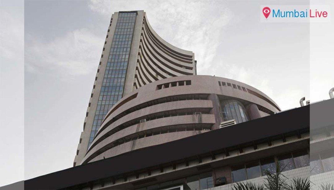 Share Market goes topsy-turvy