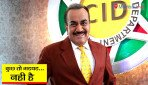 Shivaji Satam trashes rumours of his 'death'