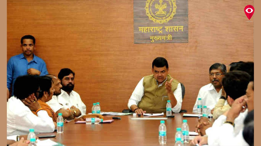BMC loss due to GST: Sena delegation meets CM