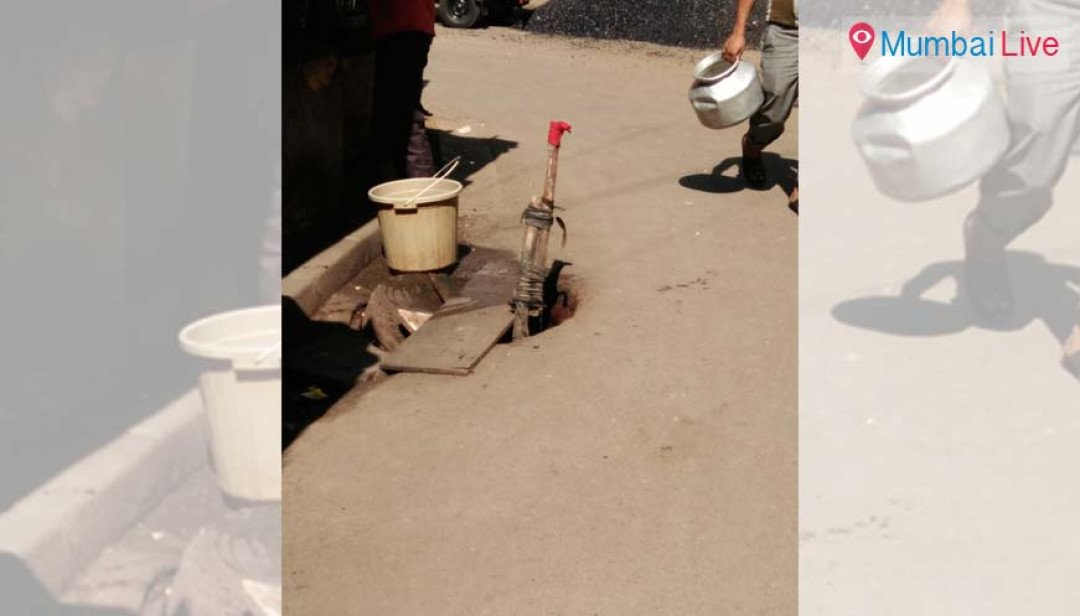 Can the BMC learn from this chaiwala?