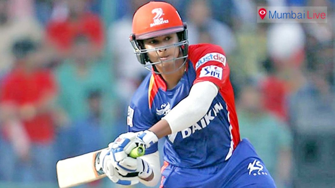 DD opener Shreyas Iyer out with chickenpox
