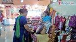 भगिनी समाज संस्था का कार्यक्रम