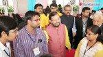 'स्मार्ट इंडिया हॅकथॉन 2017' चा शुभारंभ