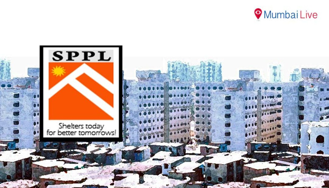 Can SPPL ensure housing for city's poor?