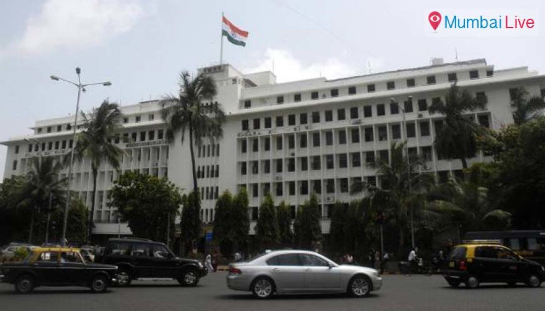 जनवरी से होगा महाराष्ट्र का वित्तीय वर्ष !