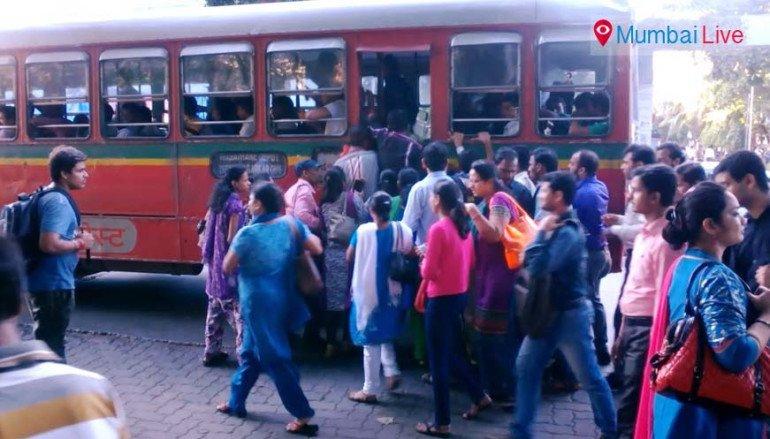Govt okays 300 Tejaswini buses for women